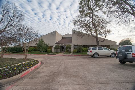 Post Office Garland Tx by Orthodontist Garland Tx Dr Murray Orthodontics