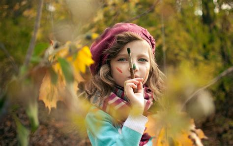 Cute Wallpapers For Kids Children Love Images Hd Images New