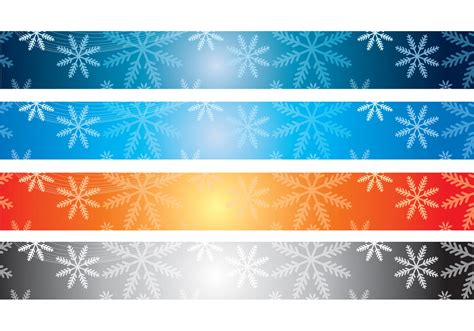 images of christmas banners christmas banner backgrounds 728x90 download free vector