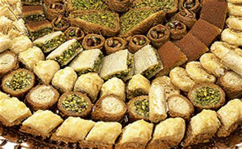 Filling Coffee Mero 1 5kg buy lebanese food from lebanon shopping arabic food