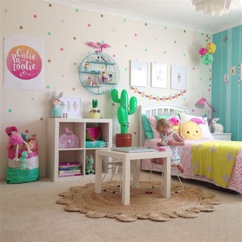 kids bedroom decor best 25 girls bedroom ideas on pinterest girl room