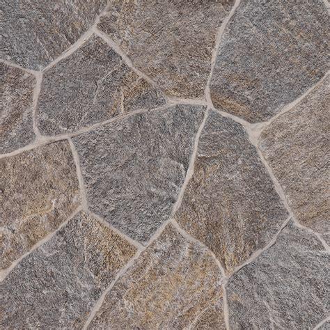 pvc boden streichen pvc bodenbelag fandango bruchstein breite 200 cm