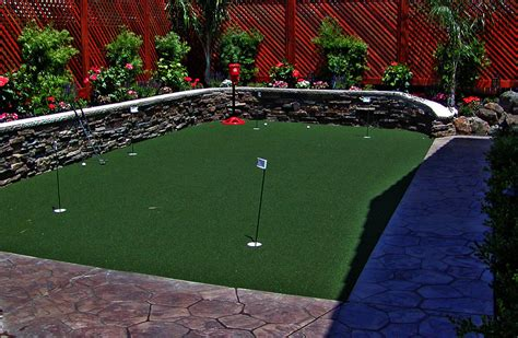 installing a putting green in your backyard 100 installing a putting green in your backyard how much does it cost to