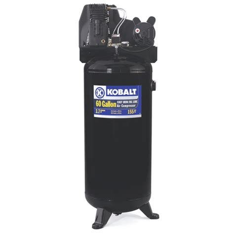 tools what should i consider when selecting an air compressor for the garage home