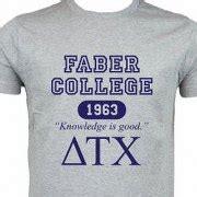 Kaos Gatchaman Ken 2 Gildan Tshirt animal house bluto s college sweatshirt animal house