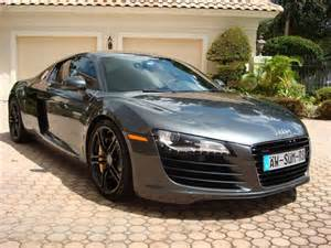 Audi R8 For Sale In Used Audi R8 For Sale Carsforsale