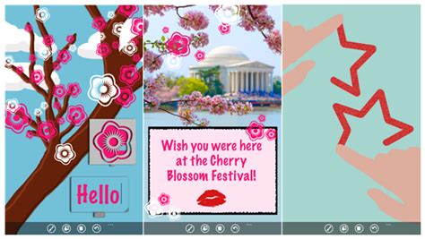 how to use stencils on doodle buddy create on windows phone using doodle buddy the hose