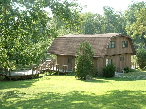 rough river lake four bedroom 1 5 bath residence - Boats For Sale In Hardin County Ky