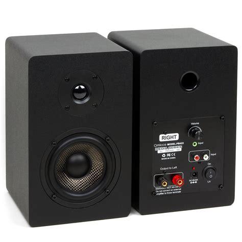 best pc speakers 15 best computer speakers under 100 and 50 dollars