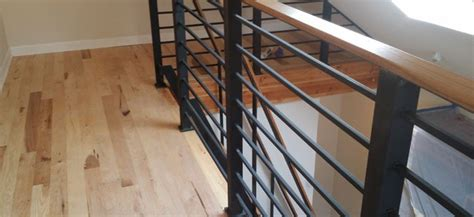 loft railing loft railing home design