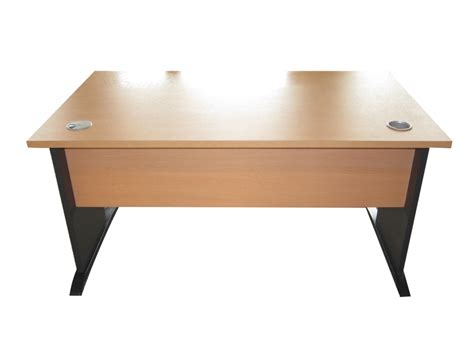 mobilier de bureau d occasion bureau d occasion buronomic adopte un bureau
