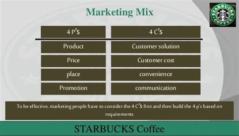 Unique Espresso Cups Starbucks Marketing Strategy