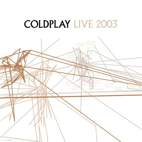 download mp3 coldplay daylight live 2003 by coldplay music charts