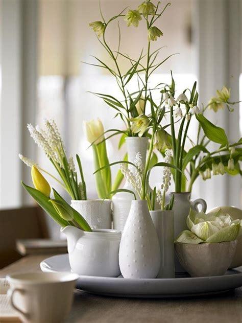 fiori recisi significato 10 consigli per far durare a lungo i fiori recisi
