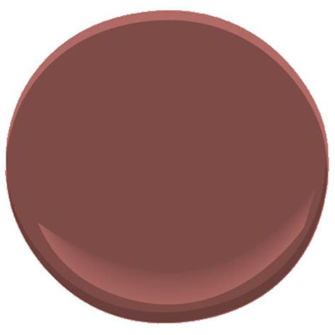 sweet rosy brown 1302 paint benjamin sweet rosy brown paint color details