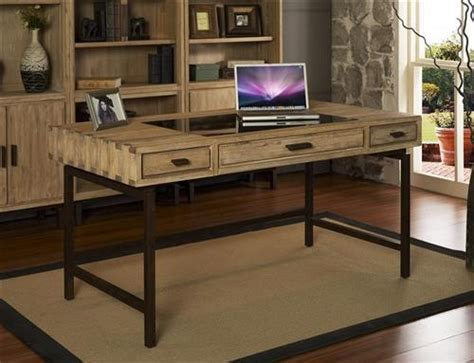 60 inch desk with drawers south park 60 inch writing desk desk with drawers