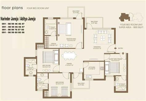 17 pictures 1800 sq ft floor plans home building plans