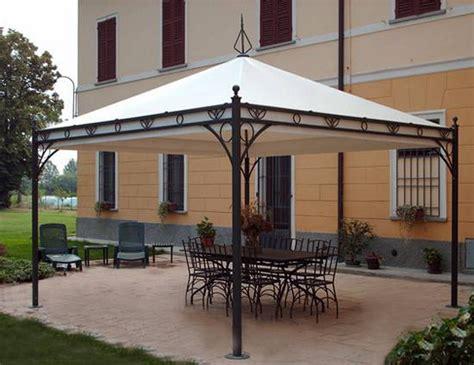 gazebi in legno per terrazzi gazebo per terrazzo decorazioni per la casa