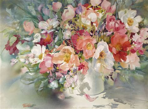 by carolyn blish watercolor carolyn blish the official carolyn blish website