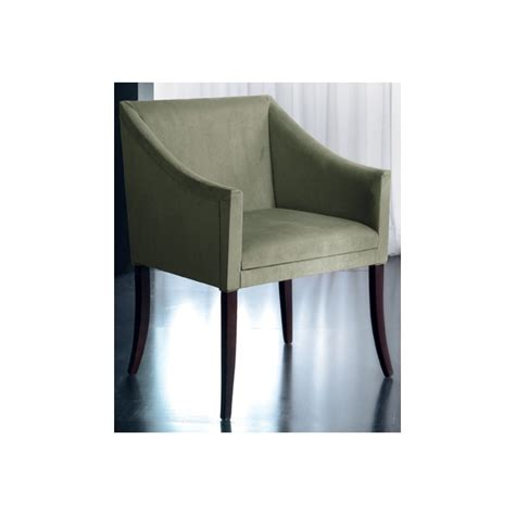 Light Green Armchair Piccadilly Light Green Armchair From Ultimate Contract Uk