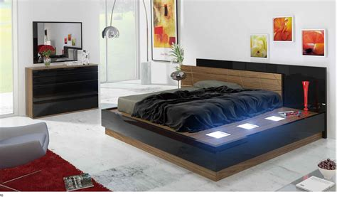modern furniture bedroom modern bedroom furniture the up to date and stylish