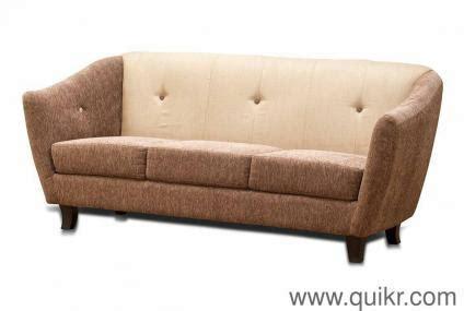 sofa repair gurgaon sofa maker repair service in bandra west mumbai