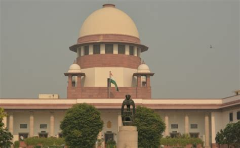 section 107 of crpc important crpc sections in trial court indian legal system