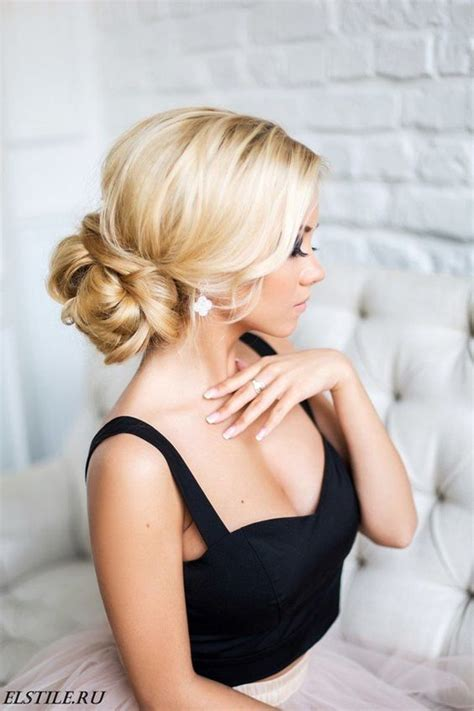 Best 20 Vintage Prom Hair best 20 vintage prom hair ideas on hairstyles