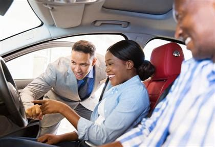 buying  car heres   test drive     hand vehicle wheels