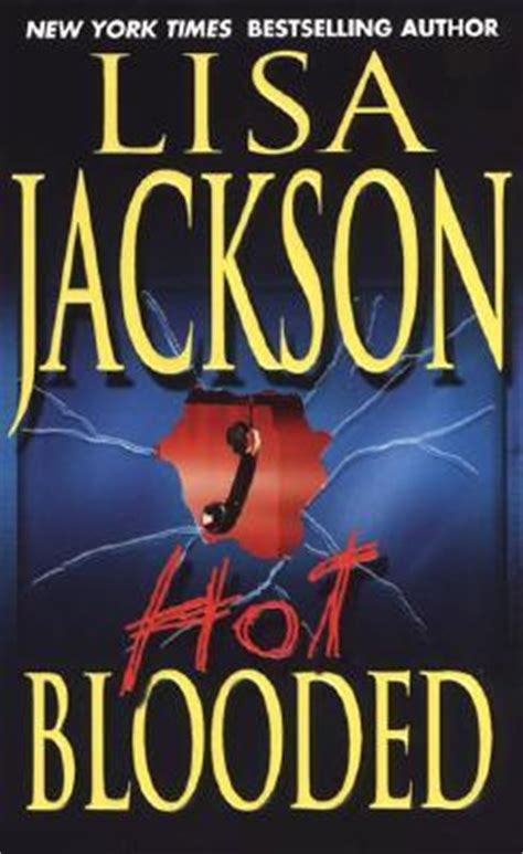 Blooded Jackson blooded new orleans 1 by jackson reviews