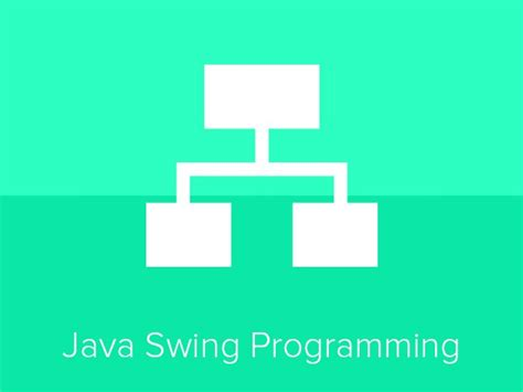 java swing performance cult of android become a java programming pro with 60
