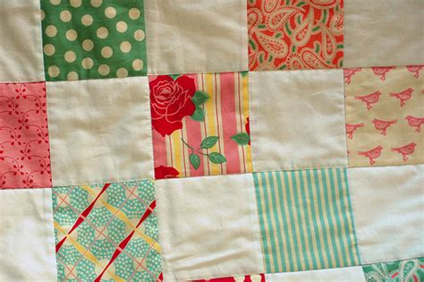 Quilt In The Ditch by In The Ditch Quilting Flickr Photo