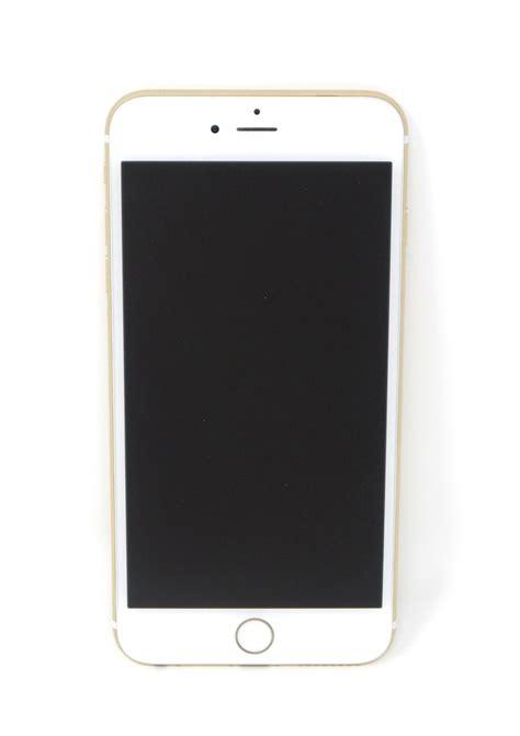 apple iphone   gb gb gb att  mobile verizon