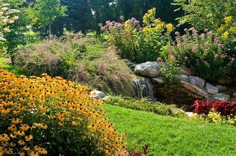fare il giardino top come fare il giardino with come fare il giardino