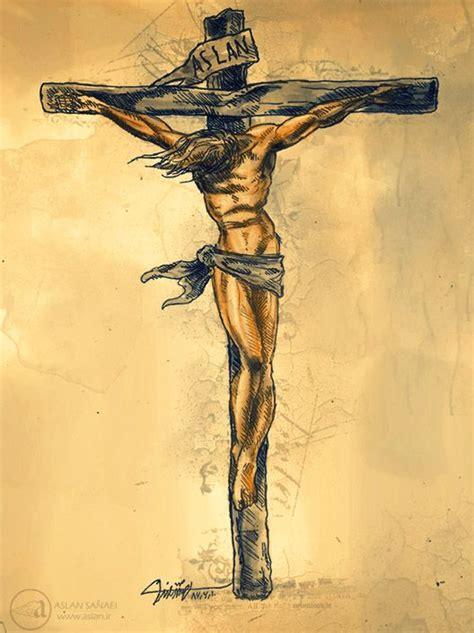 tattoo jesus freak 37 best jesus jesus jesus jesus images on pinterest