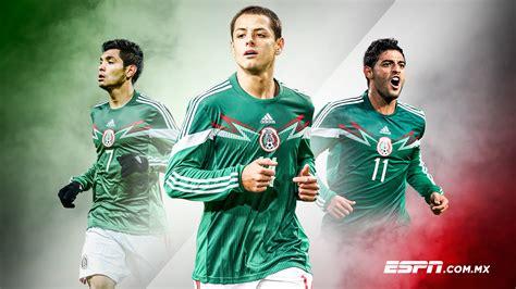 El Tri De Mexico Futbol Calendario Seleccion Mexicana De Futbol Calendario 2015 Calendar