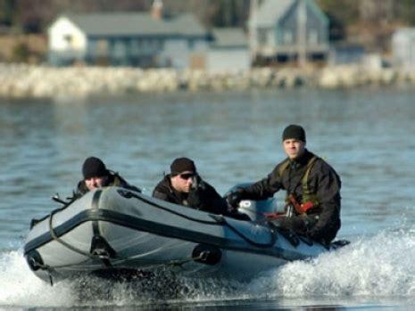 zodiac workboat zodiac milpro formerly avon grand raid gr boat range