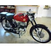 Montesa Motorcycles  Car Interior Design