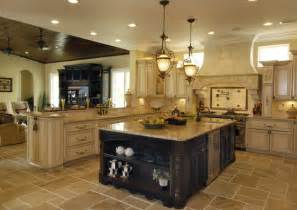 Gourmet Kitchen Designs Pictures Houzz Home Design Decorating And Renovation Ideas And