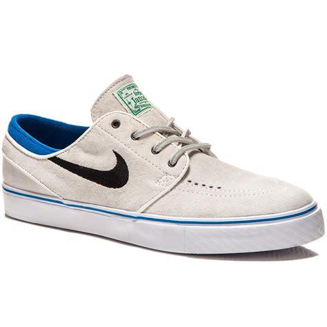Nike Sb Zoom Stefan Janoski 9 5 nike sb zoom stefan janoski amsterdam qs shoes