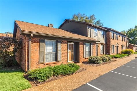 colony house apartments colony house murfreesboro tn apartment finder