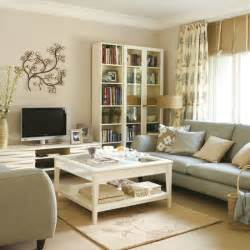 Living Room Idea by Nice Living Room Designs How To Design A Room Layout