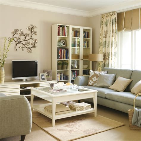 your living room how to update your living room