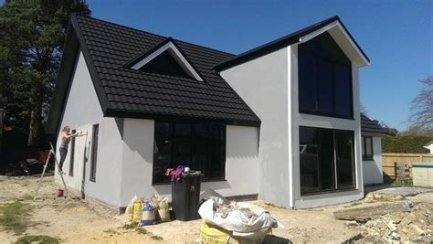 Bungalow Dormer Cost Dormer Bungalow Extension Cost 28 Images Modern Take