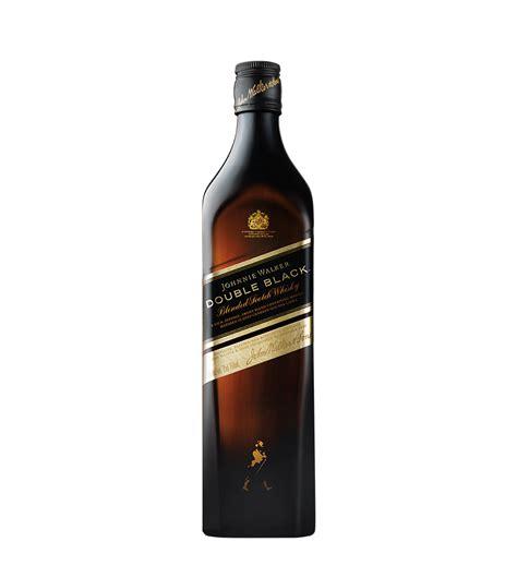 Johnie Walker Black Label johnnie walker black 700ml