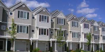 Multiplex Housing Plans Small by 5 Plus Multiplex Units Multi Family Plans