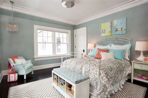 beach colors for bedrooms remodelaholic color spotlight benjamin moore beach glass