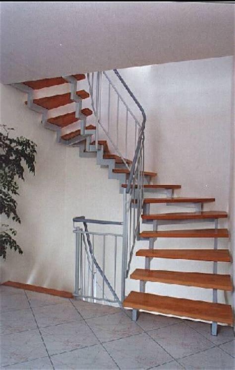 handlauf für aussen treppen