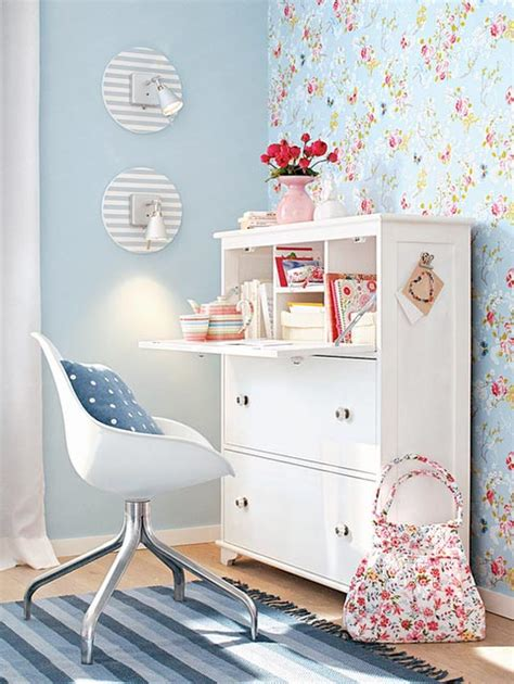 Fresh Decorating A Small Office Different Home Office Decorating Ideas Decozilla