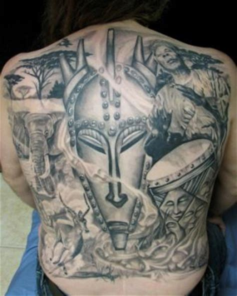 african tattoo history african tattoo designs tattoo ideas pictures tattoo